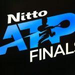 ATP zvanično potvrdio: Poznat i peti učesnik Završnog mastersa u Torinu!