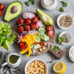 Nije svaka hrana štetna: Ukoliko želite da održite, ili poboljšate rad srca, evo šta treba da JEDETE