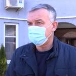 """""""Upucan mučki u leđa"""": Direktor bolnice progovorio o STRAVIČNIM POVREDAMA Srba na koje su pucali Albanci"""