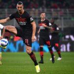 Iz dvojke u keca: Milan do prvog mesta posle velikog preokreta (VIDEO)