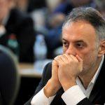 Posle Kovača oglasio se i Gajić: Evo šta prvi čovek srpske odbojke kaže o smeni selektora