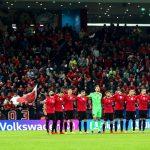Dobro je, mislili smo da će se praviti ludi: FIFA pokreće postupak protiv Albanije i Mađarske!