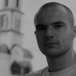 Tragedija: Preminuo talentovani rukometaš, imao je samo 20 godina