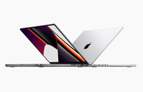 Apple lansirao MacBook Pro sa novim čipom, većim ekranom i notchom, ali to nije kraj (VIDEO)