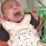 Srbija ŠOKIRANA: Uznemirujući snimak širi se društvenim mrežama, beba prve BATINE dobila sa 16 dana