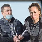 Hrkalovićeva radila za Belivuka: Policija ima DOKAZE - umešana u još najmanje jednu MAFIJAŠKU likvidaciju