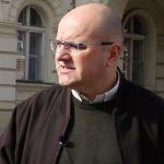 """ŠOK otkriće: Borislav Novaković se devet godina NIJE pojavio na poslu, """"zaradio"""" 8,5 miliona dinara"""