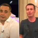 Oglasio se Filip Mijatov nakon što je njegov BRAT pronađen MRTAV u pekari: Evo šta je rekao (FOTO)
