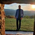 """Vučić objavio fotografiju i PORUČIO: """"Naša Srbija je toliko lepa da ne možete da joj ODOLITE"""" (FOTO)"""