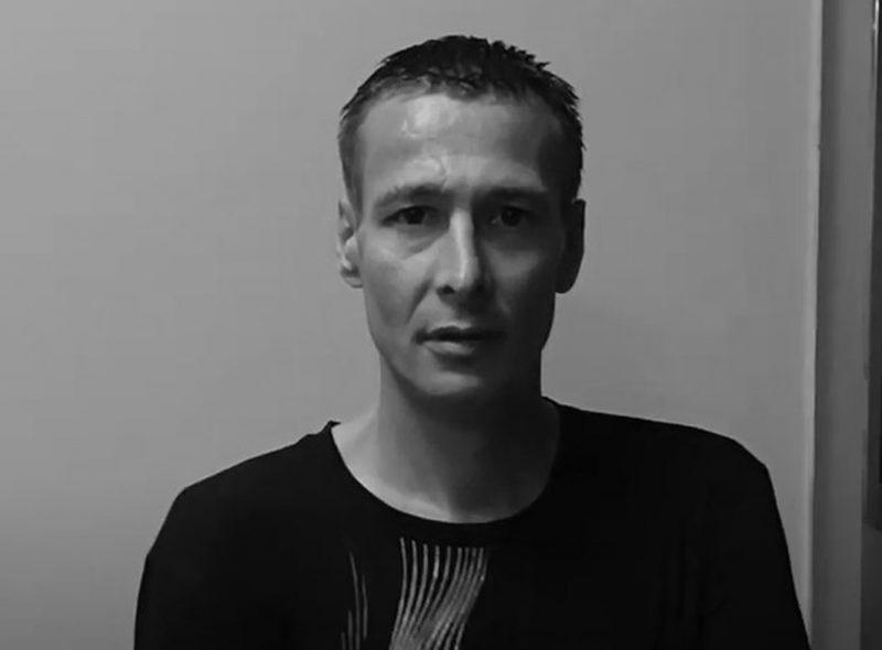 """Učesnik """"Parova"""" pronađen MRTAV: Mijatov UMRO u pekari na Novom Beogradu"""