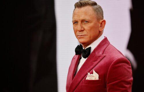 Planirate da novi 007 film pogledate besplatno na netu? Vodite računa, samo ćete izazvati nevolje (VIDEO)