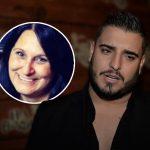 Darkova majka očajna: Ana Sević im poslala IZVRŠITELJE zbog duga od MILION dinara, Marina podnela tužbu