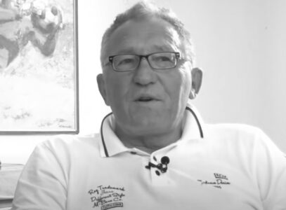 Srbija se oprašta od velikana: Poznat tačan termin sahrane i komemoracije legendarnog Dragana Pantelića