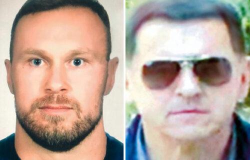 Kašćelan i Zvicer OSUMNJIČENI za ubistva: Podignuta optužnica protiv Kavčana - ovo im se stavlja na TERET