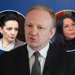 Đilas se pravda za Biljanu Lukić, a ne objašnjava kako je POČISTIO račune građana i šta čisti Marinika!
