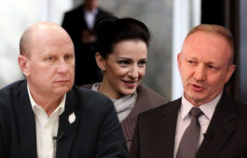 Dragan Đilas NAREDIO: Oterajte Putinov Gazpromnjeft iz Srbije! (FOTO)