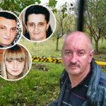 Goran Đokić pio kafu sa Džonićem NEKOLIKO SATI pre ubistva: Otkriveni jezivi detalji zločina u Aleksincu