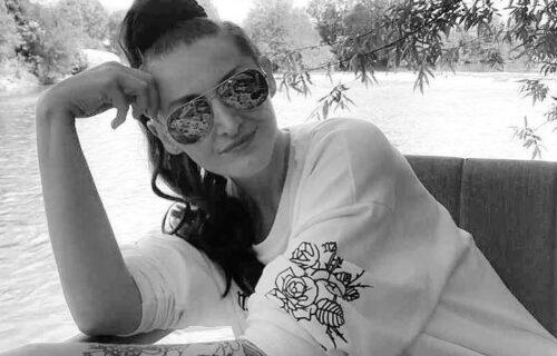 Smrt bosanske pevačice potresla je BALKAN: Imala je 41 godinu, a njena poslednja objava tera SUZE na oči