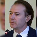 PALA VLADA u Rumuniji: Izglasano nepoverenje premijeru