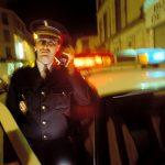 Otkud kombi na krovu autobuske stanice?! Rešena MISTERIJA koja je danima zbunjivala Francuze (FOTO)