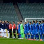 Poznato ime deli pravdu u Danskoj: Protiv Srbije svirao bizaran penal, a sada sudi Zvezdi u Ligi Evrope!