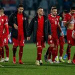 Sad je i definitivno: Ako Srbija ne pobedi Portugal, biće domaćin u polufinalu baraža za Katar 2022