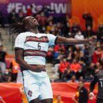 Portugalci prvaci sveta u futsalu: Majstor kao Rikardinjo je zaslužio ovaj trofej!