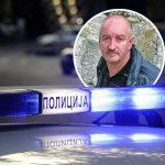 Džonić snimljen kako VOZI AUTOMOBIL ubijenog Đokića: Novi detalji iz istrage, vraćao se na mesto zločina