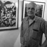 Preminuo Željko Sinobad: Napustio nas je doajen novinske fotografije