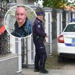 Šok ispovest mladića koji je vozio UBICU Đokića uoči zločina: Evo šta mu je tražio