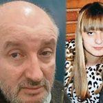 NAJBOLNIJI detalj istrage: Goran Džonić metkom u glavu overio bratanicu?
