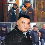 Otkrivena ISTINA o poslovima kojima se bavio ubijeni Đokić: Ovo je KLJUČNA veza sa uhapšenom braćom