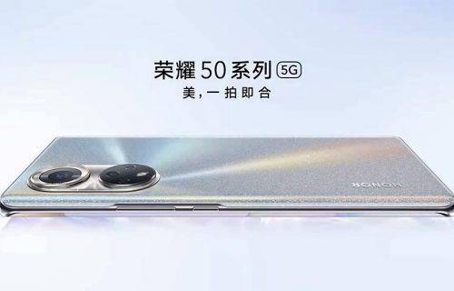 Honor uskoro u Evropi: Kineski brend najavljuje telefon s kamerom od 108 megapiksela (VIDEO)