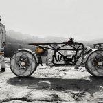 Zaboravite rovere! Ovaj motocikl krstario bi Mesecom, a inspirisan je vodenim medvedima (VIDEO)