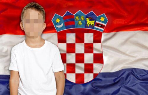 HOROR u Hrvatskoj: Majka potrošila novac za lečenje svog deteta, mališan preminuo zbog bolesti
