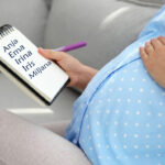 ženska imena za bebe