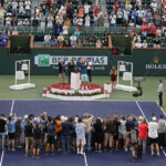 Nole, dobro je da nisi otišao u Indijan Vels: Teniserima i teniserkama stigla zabrinjavajuća poruka!