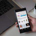 Objave sa računara, sjajni efekti i funkcija Collabs: Ovo su noviteti na Instagramu (VIDEO)