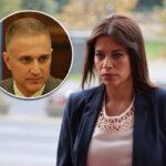 Stefanovićevi zaverenici IZMISLILI da je Irena Vujović vođa KRIMINALNE grupe: Evo šta se krije iza svega