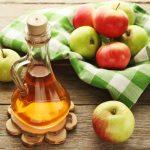 kako se pravi jabukovo sirće