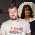 ISTINA izašla na videlo: Janjuš molio bivšu ženu da se pomire, a TAJNO se viđao sa Viktorijom Mitrović