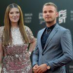 """Kija pričala o BIVŠIM momcima, pa spomenula i Draška Stanivukovića: """"Možda su me NATERALI da ih ostavim"""""""