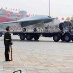 Nevidljivi dron zavarava neprijatelja i pravi POMETNJU: Kineski GJ-11 nema takmaca na Zapadu (VIDEO)
