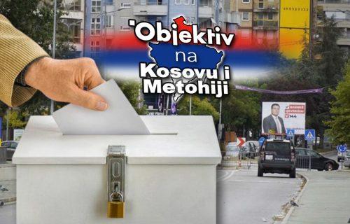 POBEDA! Najnoviji podaci lokalnih izbora na KiM: Srpska lista ubedljivo pobedila u Severnoj Mitrovici