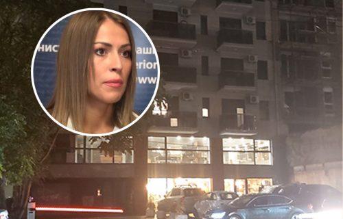 Šokantni DETALJI iz istrage: Dijana Hrkalović znala za ČETIRI ubistva?