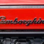 Evo šta se dogodi kad pomešate gas i kočnicu: SKUPOCENA GREŠKA vlasnika Lamborghini Huracana (VIDEO)