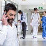 Građani PRIJAVLJUJU lekare! Iz ministarstva javljaju: Biće PROCESUIRANI pred sudom