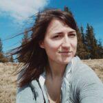 Lidija (31) doživela UŽAS na medenom mesecu: Pila čaj, založila vatru, pa BOMBA raznela Miroslava (FOTO)