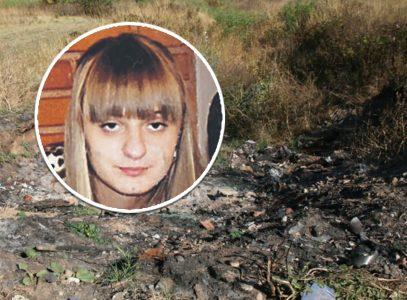 Lidija bi mogla biti KLJUČ ubistva: Policija se usmerila na novi TRAG istrage u slučaju porodice Đokić