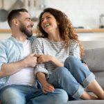 On vas VOLI: 10 znakova da ste svom muškarcu uvek na PRVOM mestu